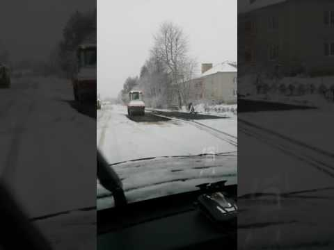 знакомства боровичи новгородская обл