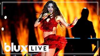 Shakira - 'Hips Don't Lie' (Live at the Pepsi Super Bowl LIV Halftime Show)