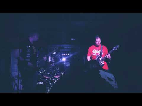 Solace In Murder - From The Crimson Mist (Live 1.19.19)