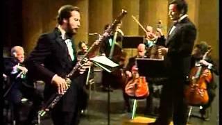 Zubin Mehta: Los Angeles Philharmonic