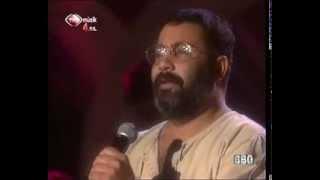 Ahmet Kaya   Kum Gibi [ Bir Başka Gece/1994 ]