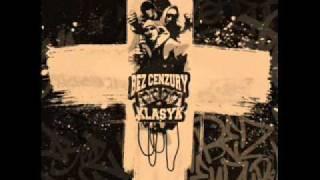 Bez Cenzury - Wspomnienia (Siwers Remix)