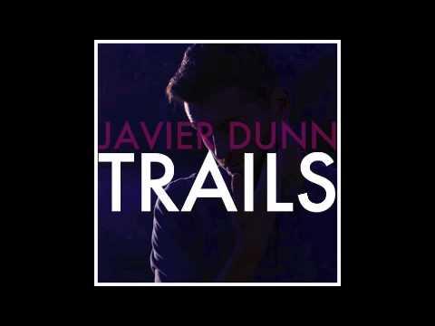 Sara Bareilles And Javier Dunn Javier Dunn - If You G...