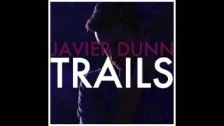 Javier Dunn