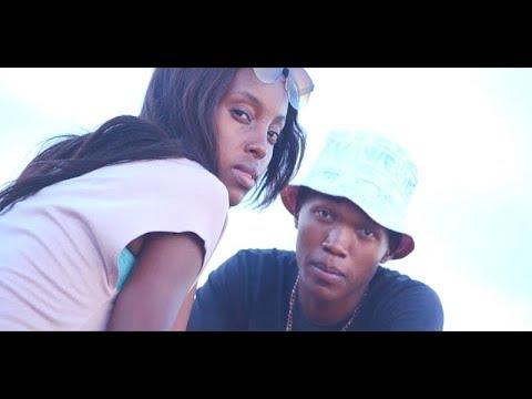 Tiga Maine - Make It (Official Video)