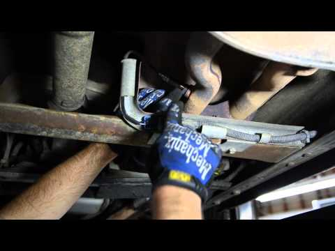Performance Exhaust Systems - Presented By Andy's Auto Sport