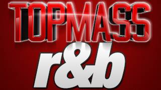 Fly Away - HipHop RnB Instrumental HOT! FREE DL