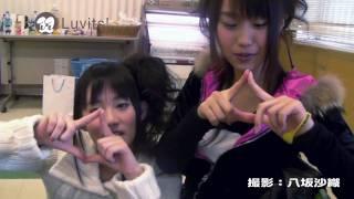 12月22日にメジャーデビューを果たしたSUPER☆GiRLS。11月13日にイトーヨ...