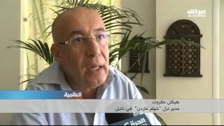 تونس: 200 ألف سائح روسي يتوافدون على البلاد ليتضاعف عددهم أربع مرات مقارنة بالسنة الماضية