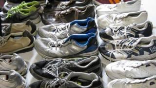 Обувь секонд хенд кроссовки оптом(, 2017-03-16T11:51:26.000Z)