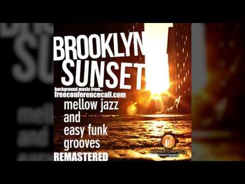 Sunshine Soul - New York Jazz Ensamble (Remastered)