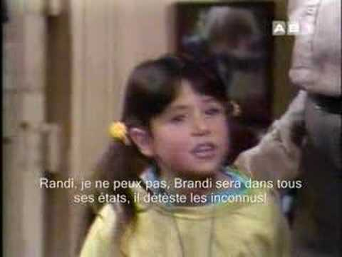 punky brewster french