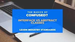 Confused ? Real Usage? Abstract Class and Interface.