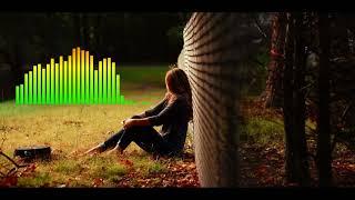 Yen Jodi Manja Kuruvi Techno Remix @ Dj Steve