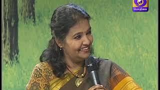 Pattimandram 21-12-2018 DDPodhigai tv Show