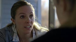 Heather Gault - Diabolical