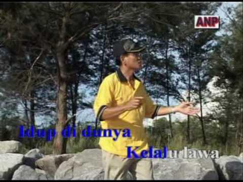 Udah Kaya Lawa Lawa.wmv