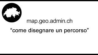 Disegnare Una Carta Geografica | Chefs4Passion