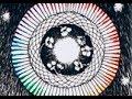 The Wild Unknown Tarot & The Wild Unknown Animal Spirit Deck | Tarot & Oracle Deck Review
