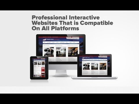 SWAT Digital Web Design in New Jersey NJ