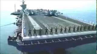 البحرية الأمريكية ــــــــــــــــــ البحرية الأقوى في العالم