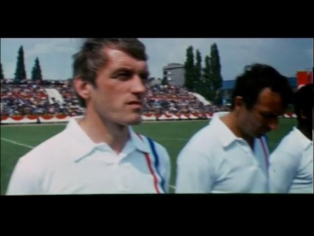 A nous la victoire (1981) bande annonce