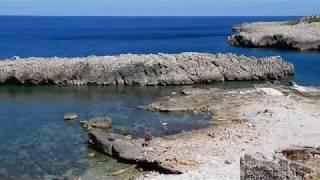 A Mediterranean Paradise | El Bahira San Vito Lo Capo | Sicily Italy