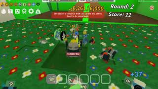 cach lay kien bac trong Bee Swarm Simulitor ROBLOX