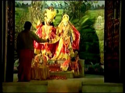 Shriman Narayan And Om Namo Bhagavate Vasudevay-dhun
