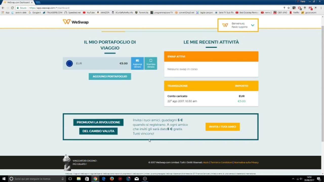 come guadagnare soldi online gratis)