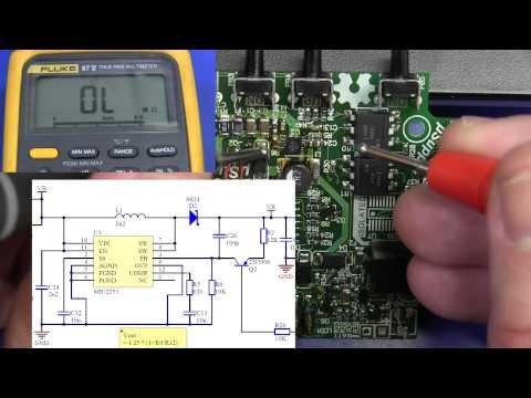 EEVblog #366 - USB PSU Troubleshooting
