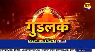 Kismat Connection: शनिवार को करें निर्धन को दान | Daily Horoscope | Shailendra Pandey | 3 August