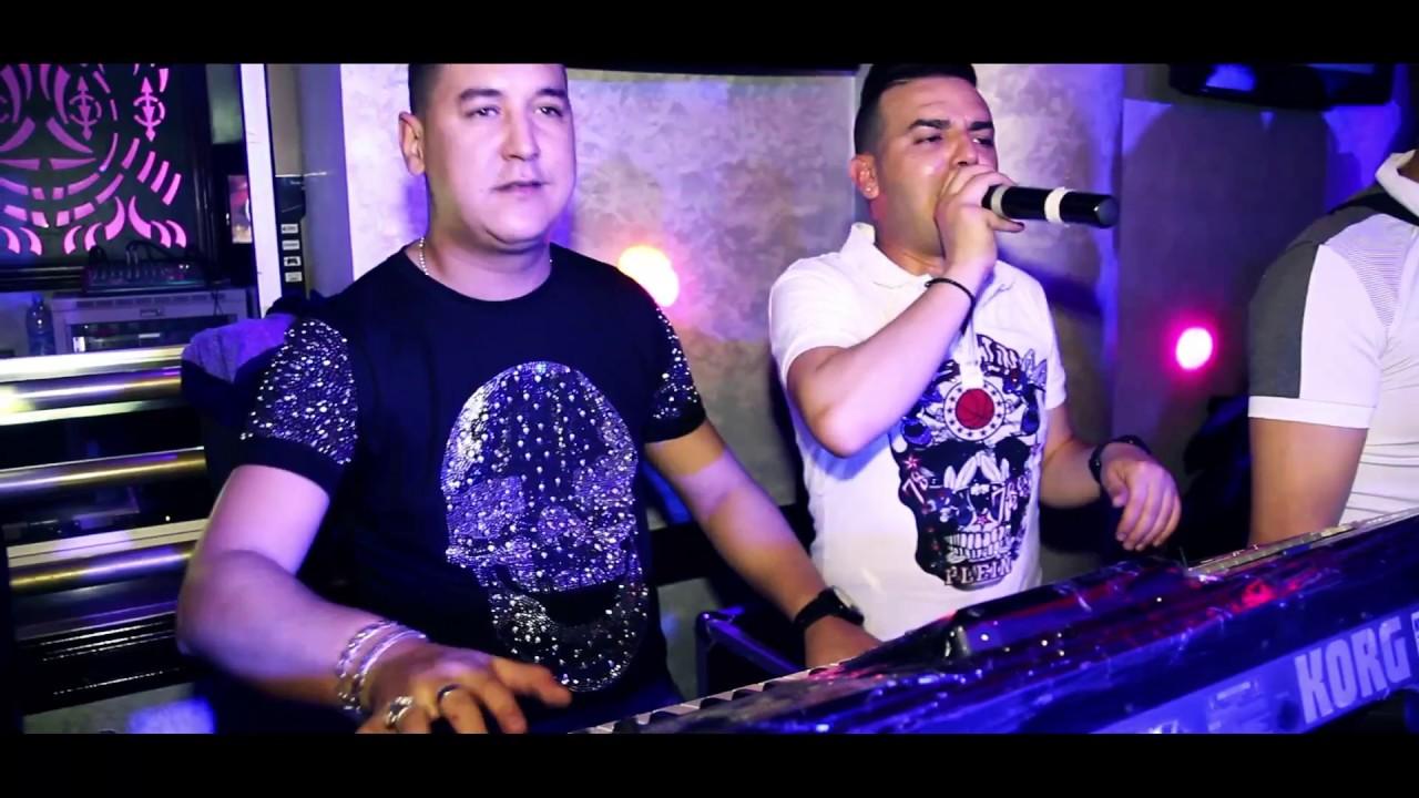 music chikh nano