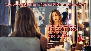 Vanessa Mai - Nur mit Dir zusammen (Trailer)