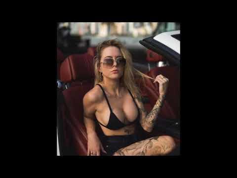 Top 10 Tattooed Pornstar - 2019из YouTube · Длительность: 3 мин53 с