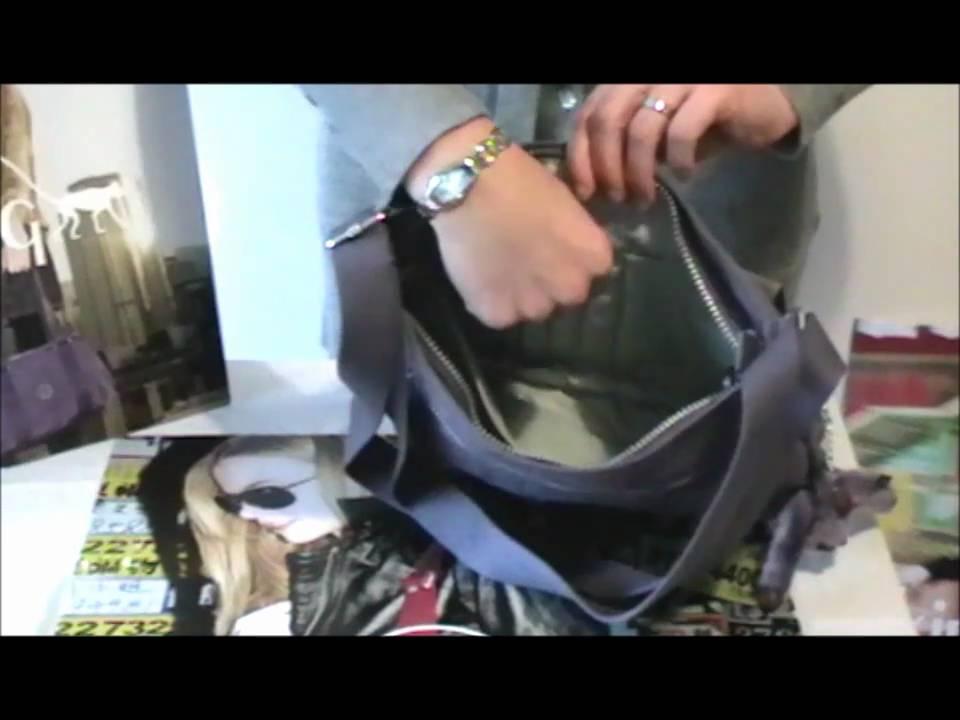 Kipling Syro, Women's Cross-Body Bag