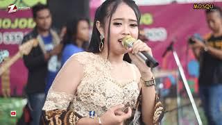 Download lagu Nurma Kdi Cemara Biru Mosqu Music