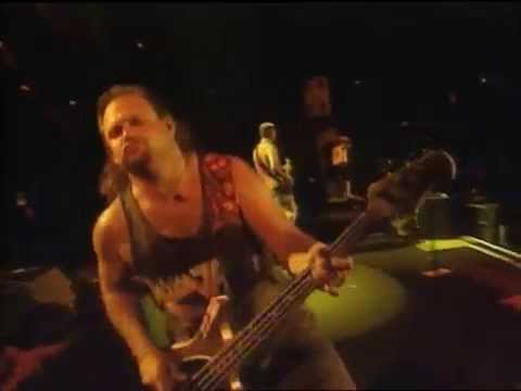 van-halen-panama-8-19-1995-toronto-official-van-halen-on-mv