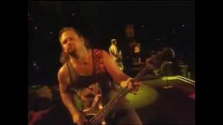 Van Halen - Panama - 8/19/1995 - Toronto (Official)