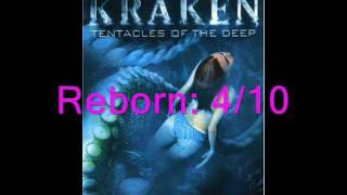 Kraken: Tentacles of the Deep/Deadly Water (2006) - Review by [DBH]