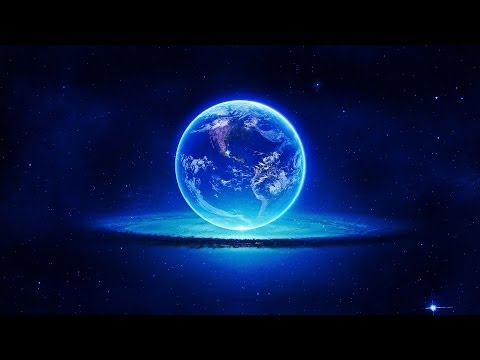 KEPLER-186F Planet For ALIEN - Documentary