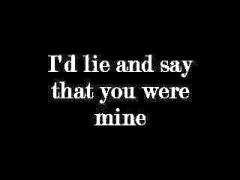 Jane XØ - Lies (Lyrics)