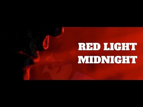 Red Light Midnight - Street Pharmacy (Album Version)