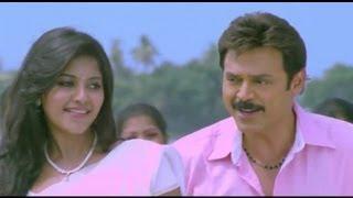 SVSC Full Songs HD - Vaana Chinukulu Song - Seethamma Vakitlo Sirimalle Chettu - Mahesh Babu