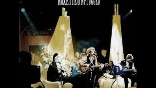 Roxette - MTV Unplugged (1993)