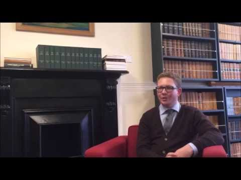 NZLF SNAPSHOT - Dr Bevan Marten