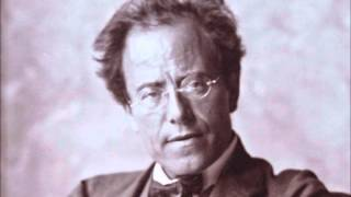 Gustav Mahler Symphony No.6 Andante Moderato