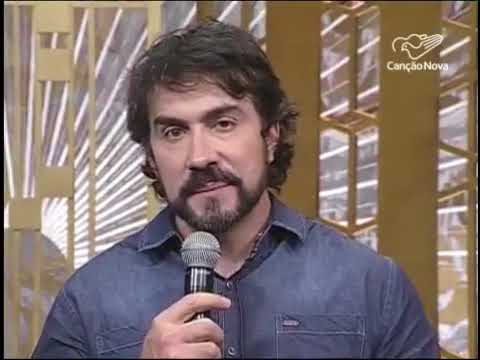 Tenha maturidade para amar - Pe. Fábio de Melo - Programa Direção Espiritual 27/09/2017