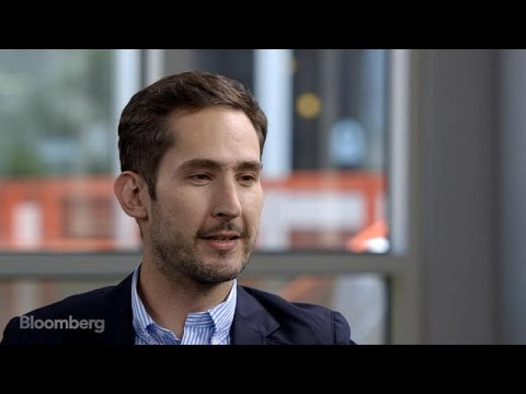 Instagram CEO on Hitting 500M Users: Facebook Has Accelerated ...