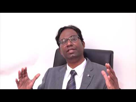 Fatty liver (tamil)